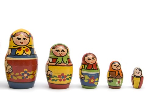 matryoshka-doll-1416467